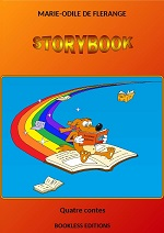 couv storybook pub