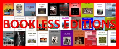 Bookless Editions